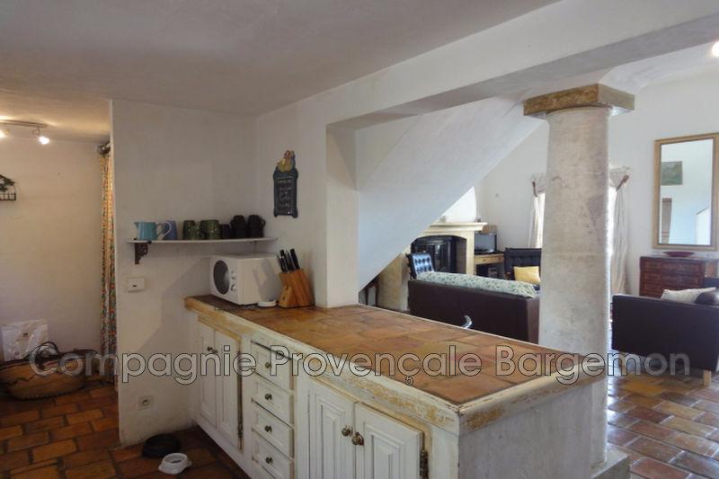 Photo n°6 - Vente maison Bargemon 83830 - 650 000 €