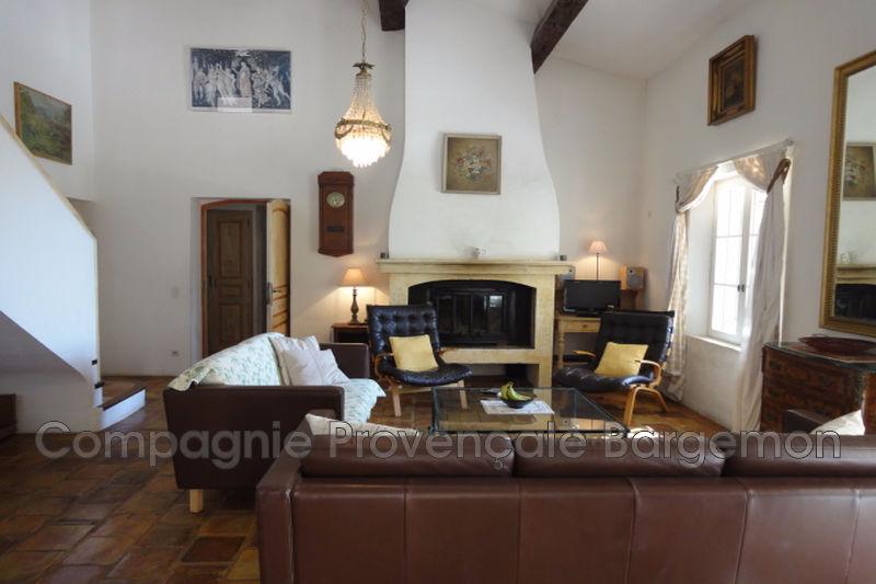 Photo n°9 - Vente maison Bargemon 83830 - 650 000 €