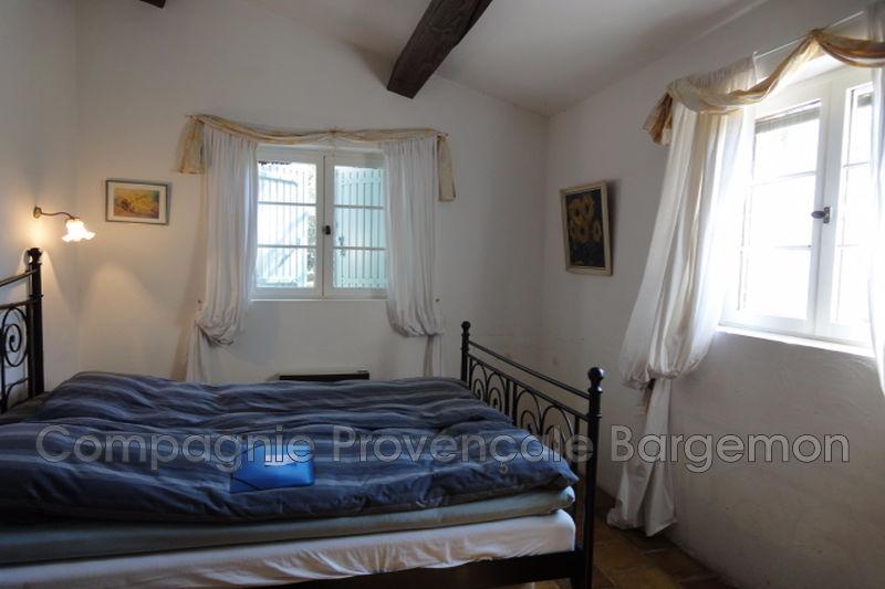 Photo n°10 - Vente maison Bargemon 83830 - 650 000 €