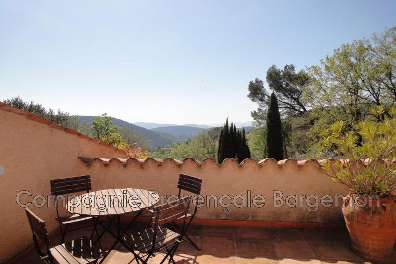Photo n°13 - Vente maison Bargemon 83830 - 650 000 €