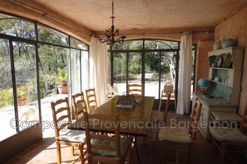 Photo n°4 - Vente maison Bargemon 83830 - 650 000 €