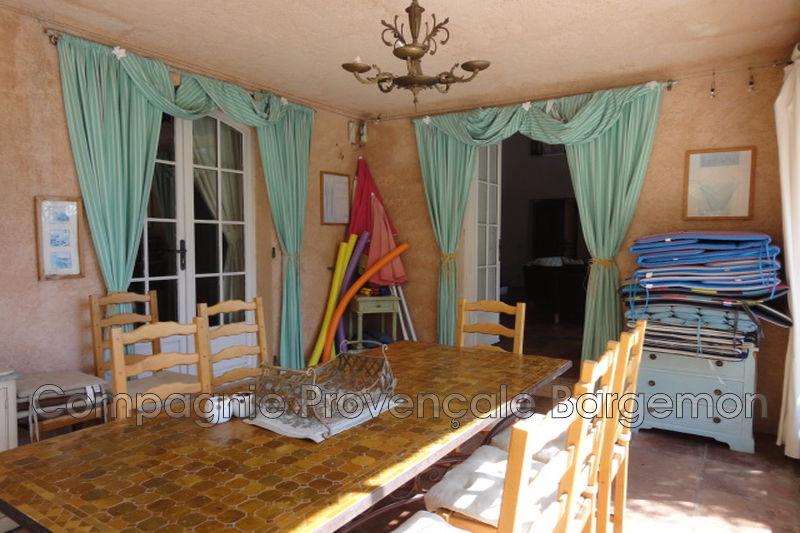 Photo n°14 - Vente maison Bargemon 83830 - 650 000 €