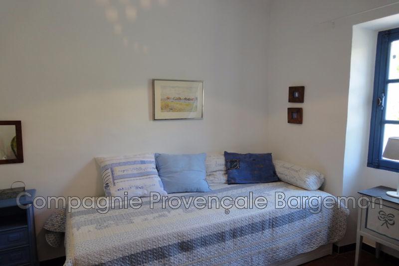 Photo n°5 - Vente maison de village Bargemon 83830 - 249 000 €