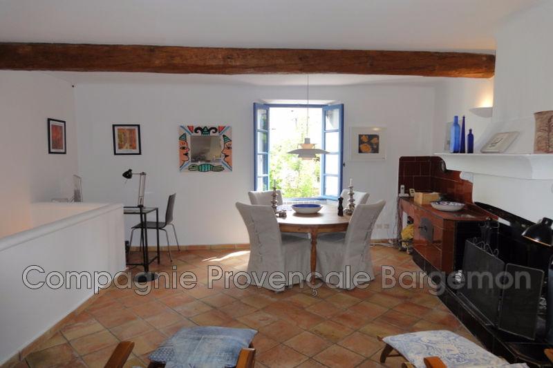 Photo n°8 - Vente maison de village Bargemon 83830 - 249 000 €