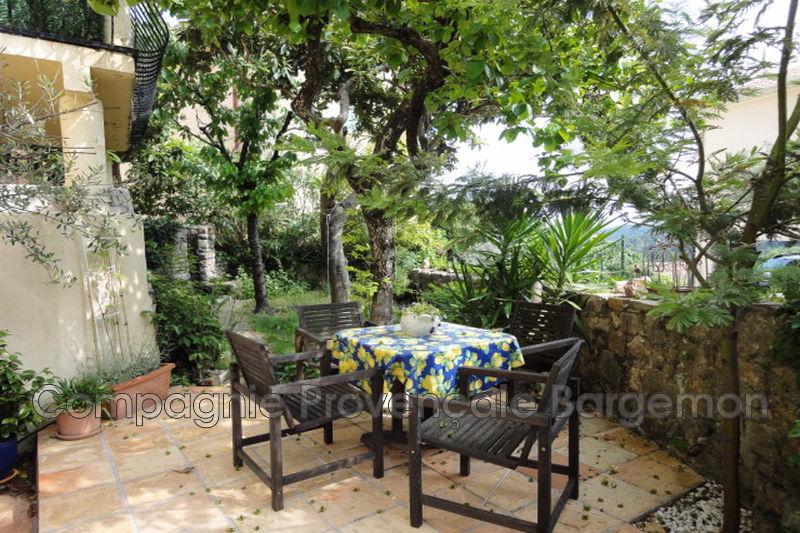 Photo n°6 - Vente maison de village Bargemon 83830 - 249 000 €