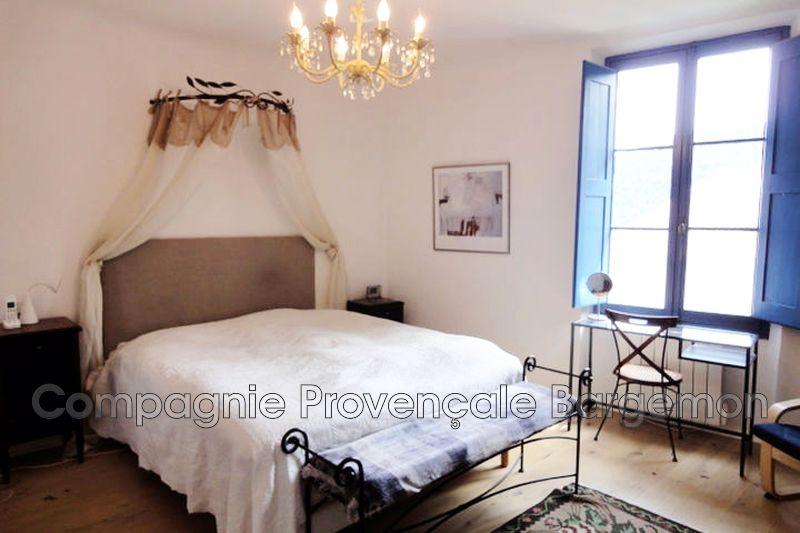Photo n°4 - Vente maison de village Bargemon 83830 - 249 000 €