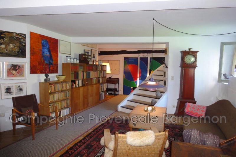 Photo n°15 - Vente maison de village Bargemon 83830 - 275 000 €
