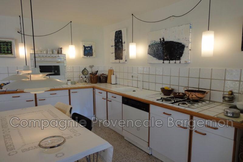 Photo n°9 - Vente maison de village Bargemon 83830 - 275 000 €