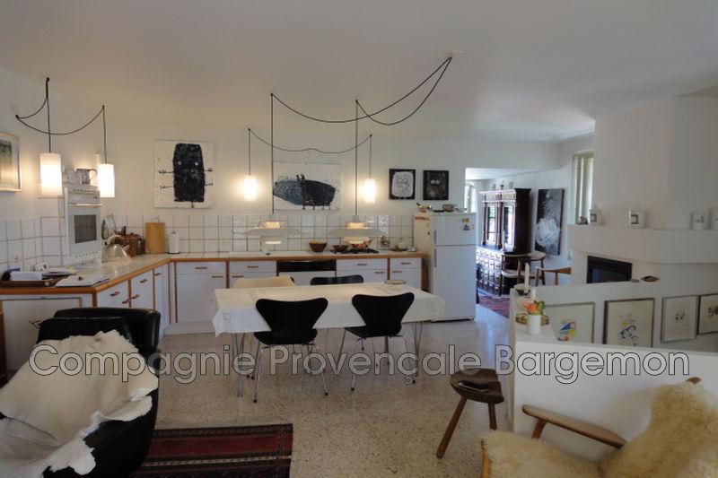 Photo n°3 - Vente maison de village Bargemon 83830 - 275 000 €
