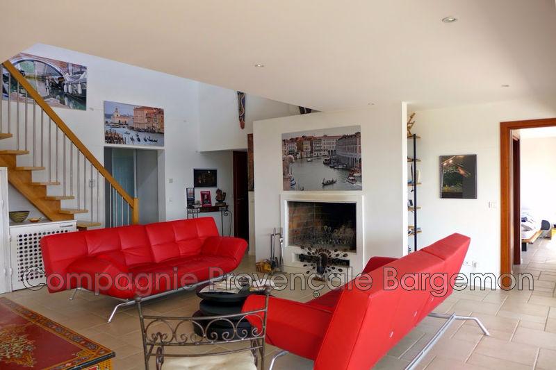 Photo n°4 - Vente Maison villa Bargemon 83830 - 650 000 €
