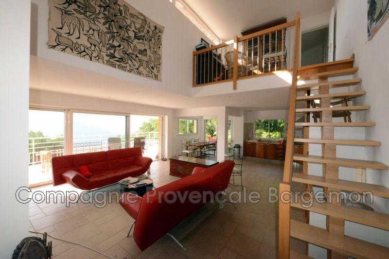 Photo n°5 - Vente Maison villa Bargemon 83830 - 650 000 €