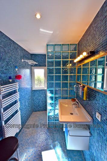 Photo n°8 - Vente Maison villa Bargemon 83830 - 650 000 €