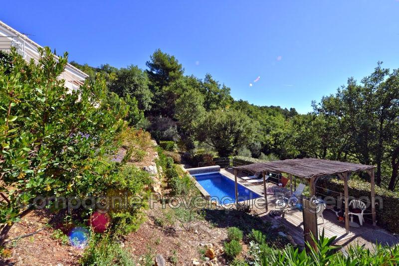 Photo n°11 - Vente Maison villa Bargemon 83830 - 650 000 €