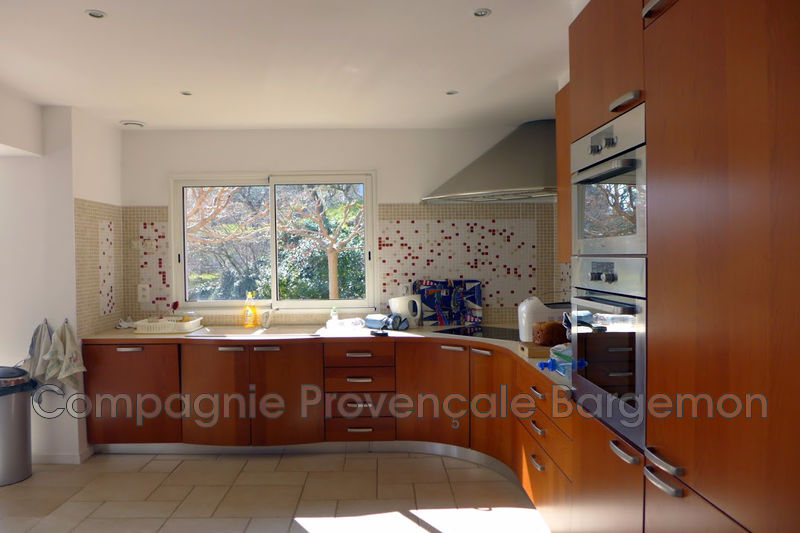 Photo n°9 - Vente Maison villa Bargemon 83830 - 650 000 €