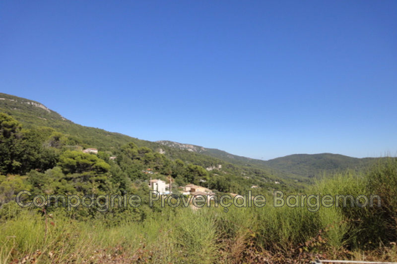 Photo n°5 - Vente maison Bargemon 83830 - 285 000 €