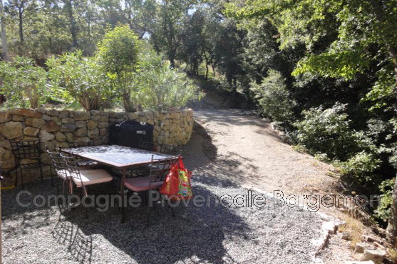 Photo n°6 - Vente maison Bargemon 83830 - 285 000 €