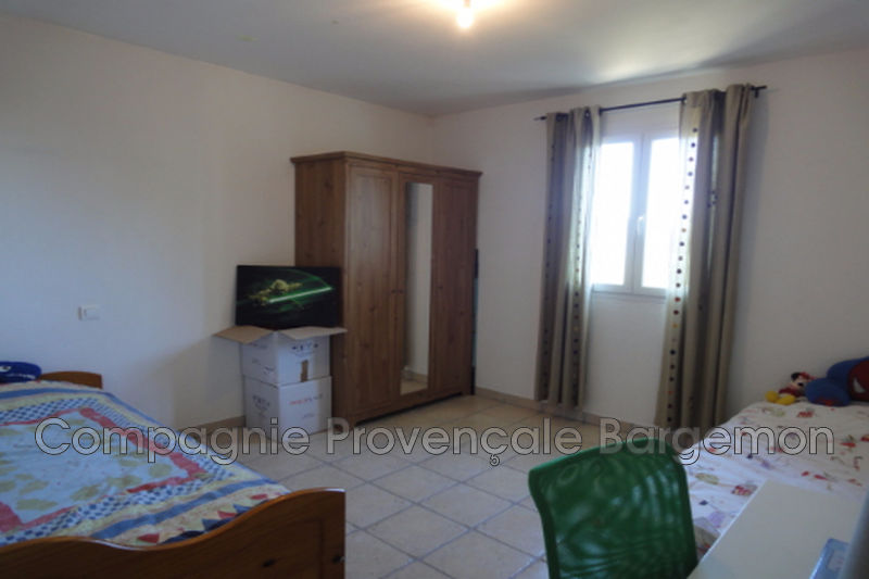 Photo n°8 - Vente maison Bargemon 83830 - 285 000 €