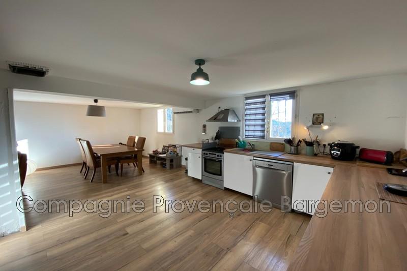 Photo n°11 - Vente maison Bargemon 83830 - 285 000 €