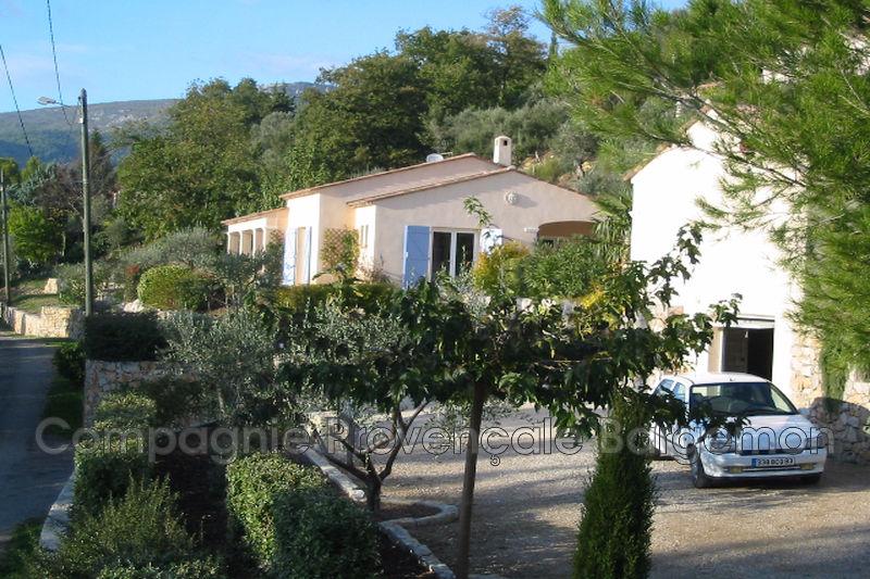 Maison - Claviers (83)   - 530 000 €