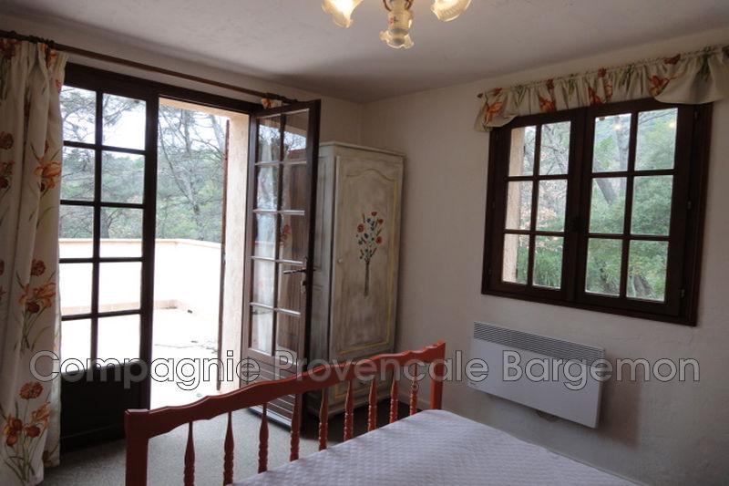 Photo n°5 - Vente maison Bargemon 83830 - 310 000 €