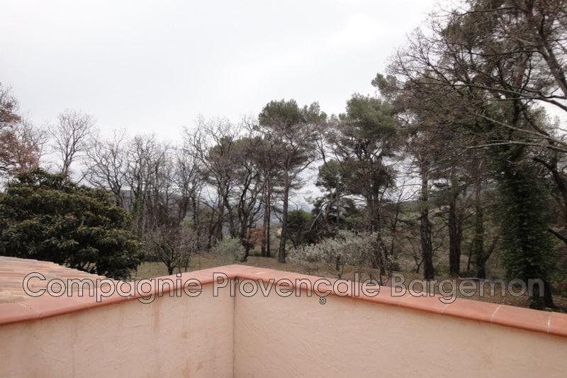 Photo n°12 - Vente maison Bargemon 83830 - 310 000 €