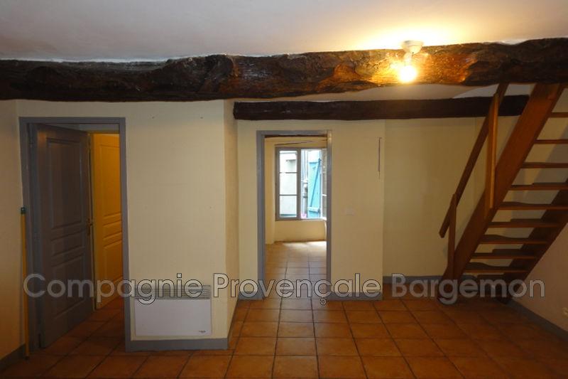 Photo n°11 - Vente maison de village Bargemon 83830 - 112 000 €
