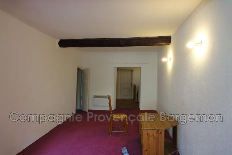 Photo n°14 - Vente maison de village Bargemon 83830 - 112 000 €