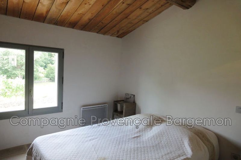 Photo n°9 - Vente maison Bargemon 83830 - 550 000 €