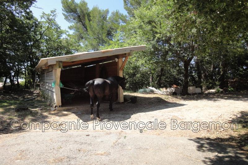 Photo n°13 - Vente Maison villa Callas 83830 - 1 100 000 €