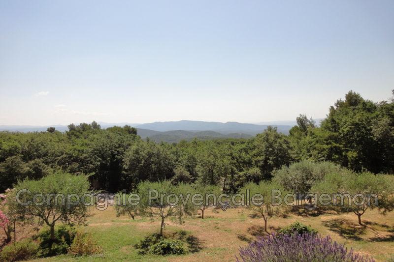 Photo n°12 - Vente Maison villa Callas 83830 - 1 100 000 €
