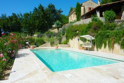 Photos  Maison Villa à vendre Callas 83830