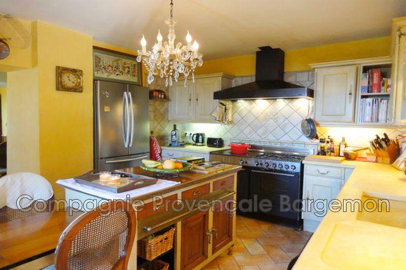 Photo n°6 - Vente Maison villa Callas 83830 - 1 100 000 €