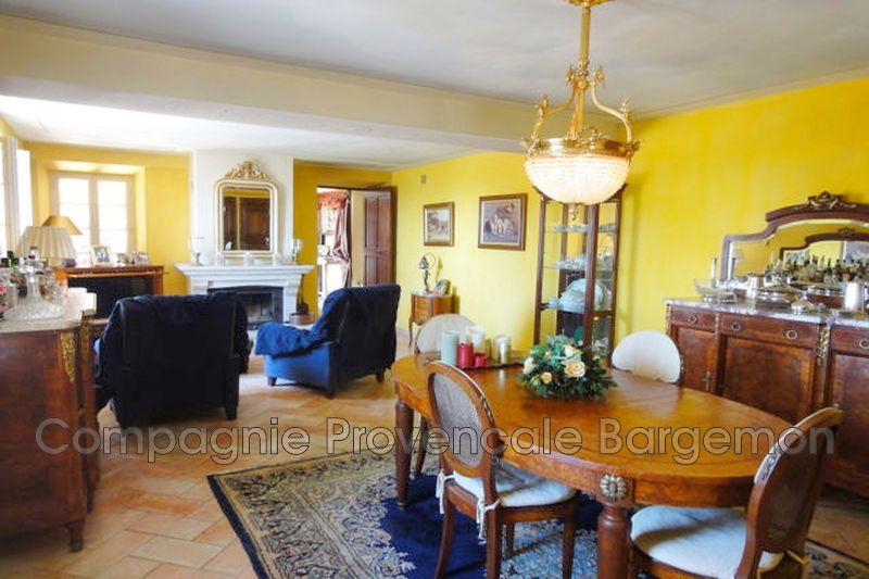Photo n°7 - Vente Maison villa Callas 83830 - 1 100 000 €