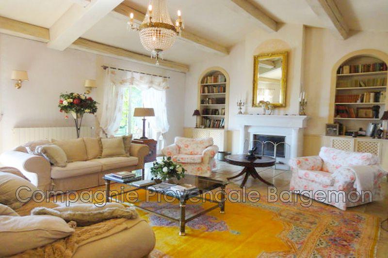 Photo n°9 - Vente Maison villa Callas 83830 - 1 100 000 €