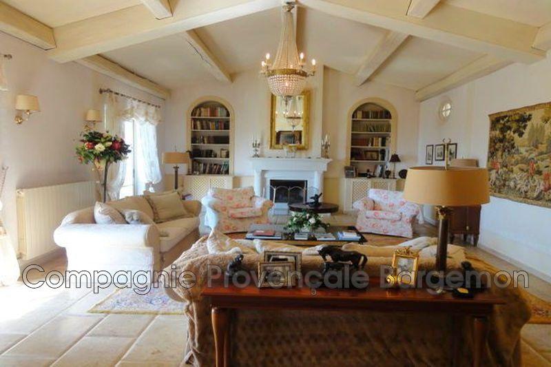 Photo n°5 - Vente Maison villa Callas 83830 - 1 100 000 €