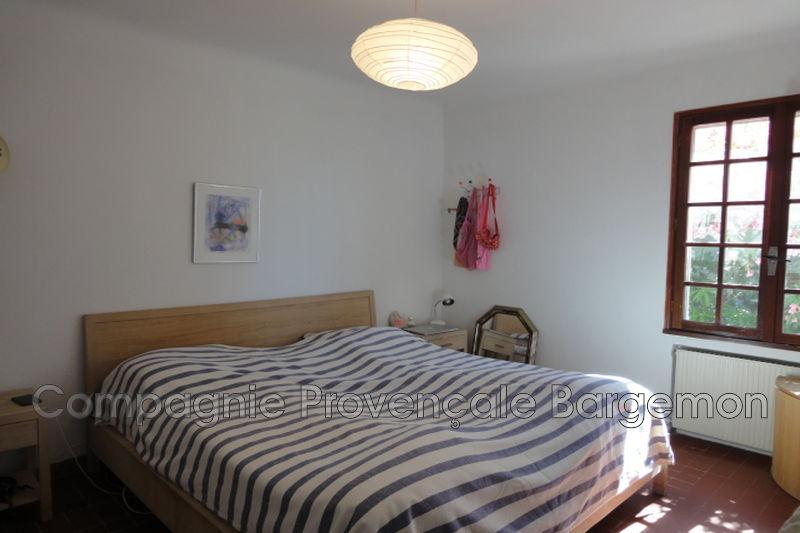 Photo n°9 - Vente maison Bargemon 83830 - 349 000 €