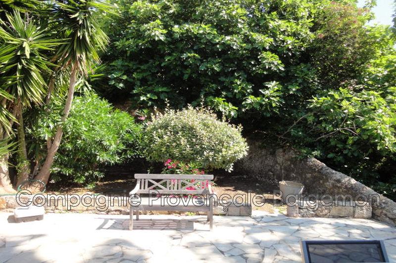 Photo n°12 - Vente maison Bargemon 83830 - 349 000 €
