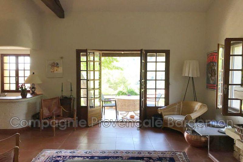 Photo n°5 - Vente maison Bargemon 83830 - 349 000 €