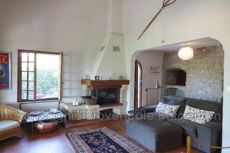 Photo n°6 - Vente maison Bargemon 83830 - 349 000 €