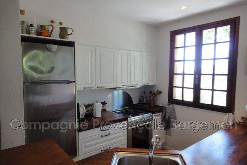 Photo n°10 - Vente maison Bargemon 83830 - 349 000 €