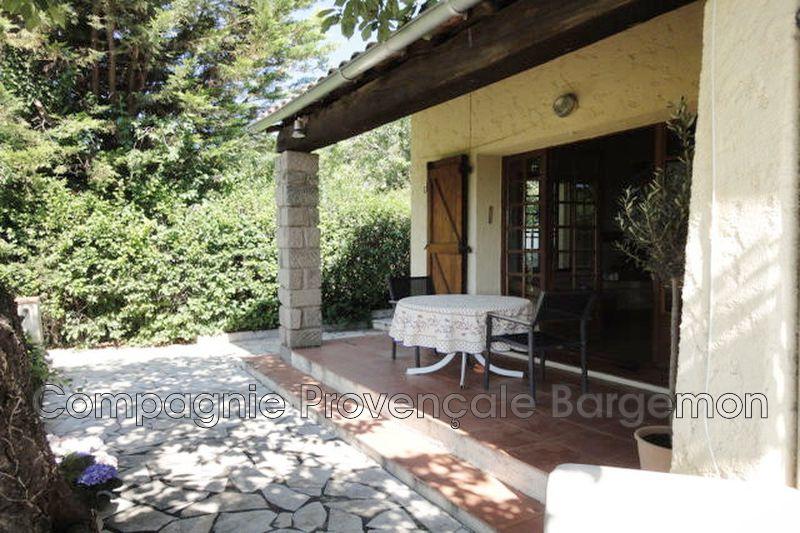 Photo n°4 - Vente maison Bargemon 83830 - 349 000 €
