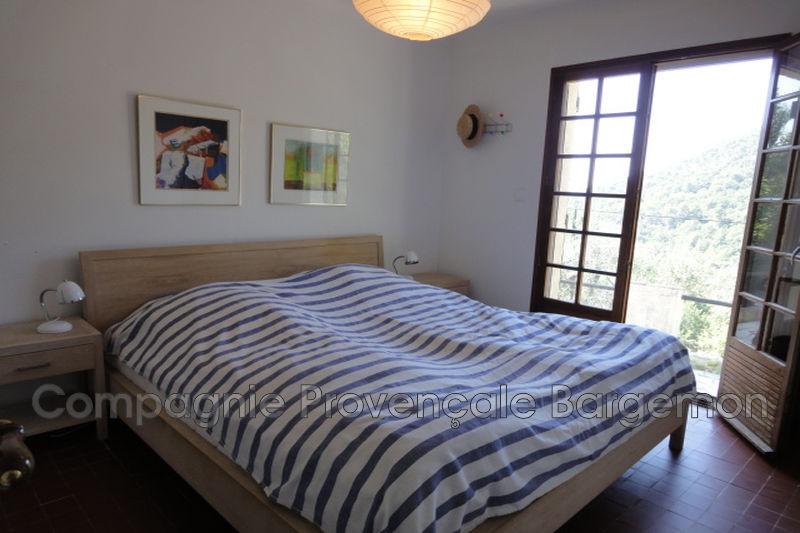 Photo n°7 - Vente maison Bargemon 83830 - 349 000 €