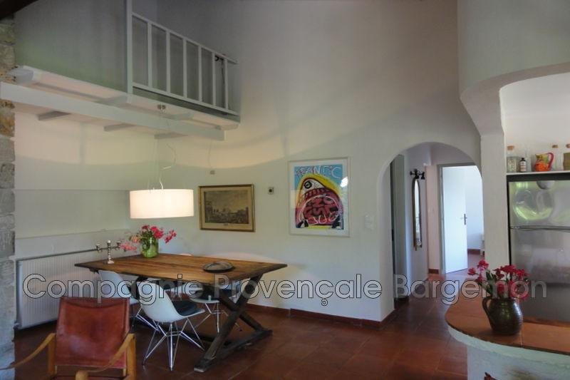 Photo n°15 - Vente maison Bargemon 83830 - 349 000 €