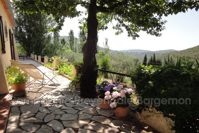 Photo House Bargemon Village,   to buy house  3 bedroom   100 m²