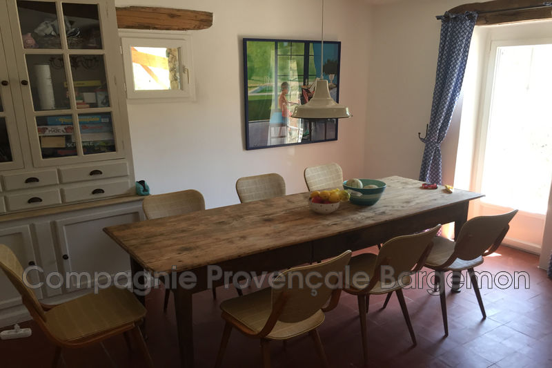 Photo n°6 - Vente maison Seillans 83440 - 900 000 €