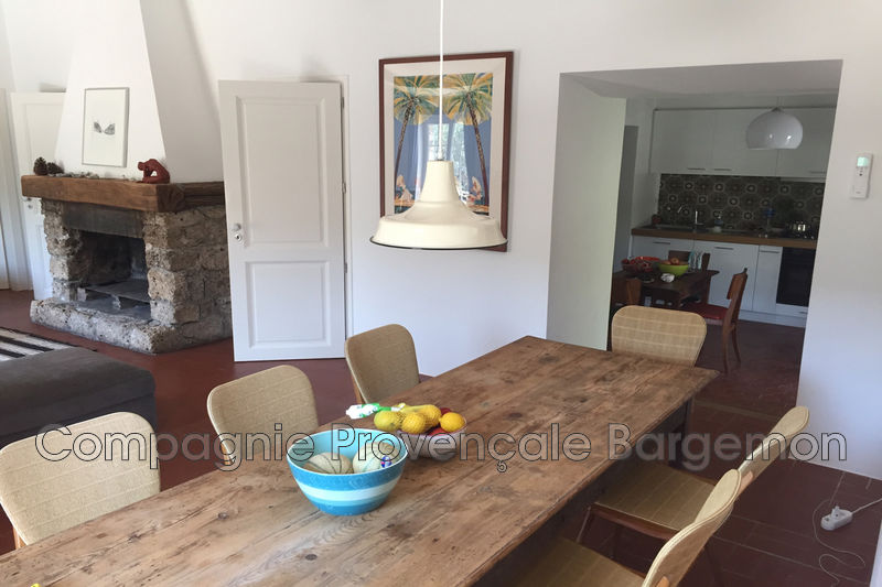 Photo n°8 - Vente maison Seillans 83440 - 900 000 €