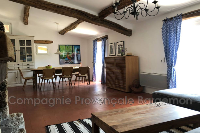 Photo n°4 - Vente maison Seillans 83440 - 900 000 €