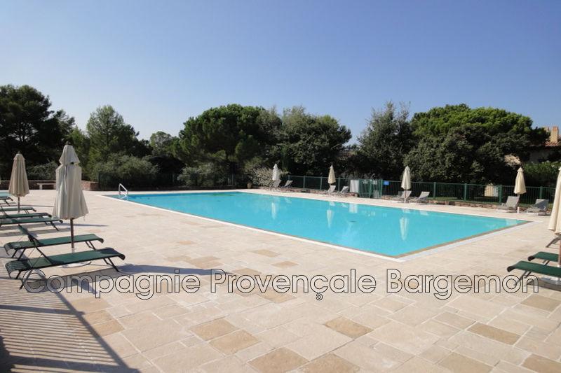 Photo n°15 - Vente maison La Motte 83920 - 415 000 €