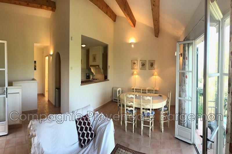 Photo n°5 - Vente maison La Motte 83920 - 415 000 €
