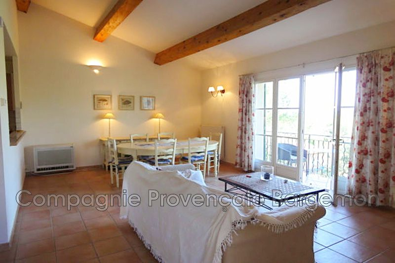 Photo n°6 - Vente maison La Motte 83920 - 415 000 €